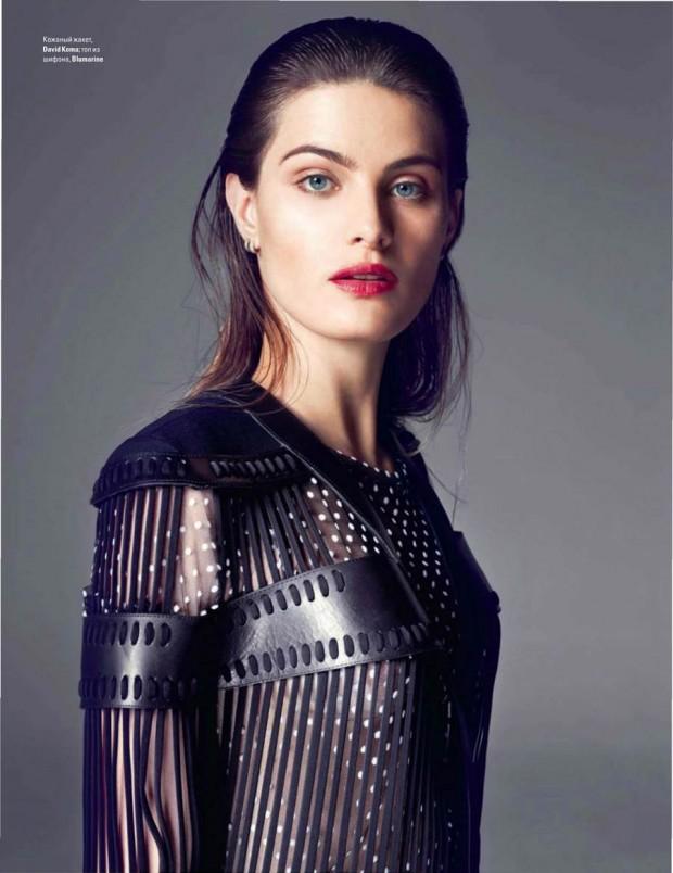 2014-2-Vogue Ukraine-5