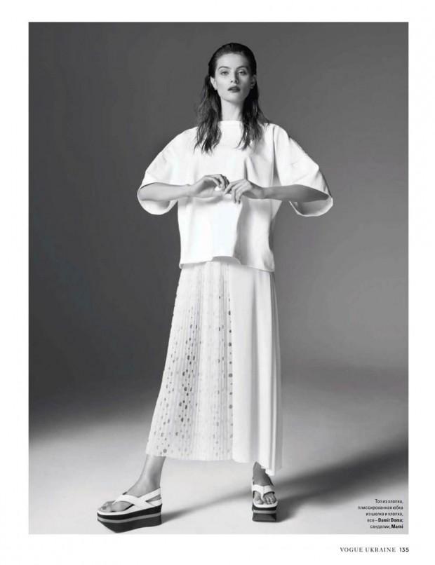 2014-2-Vogue Ukraine-6