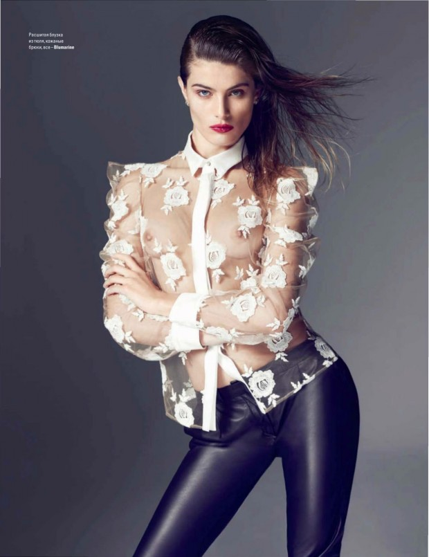 2014-2-Vogue Ukraine-7