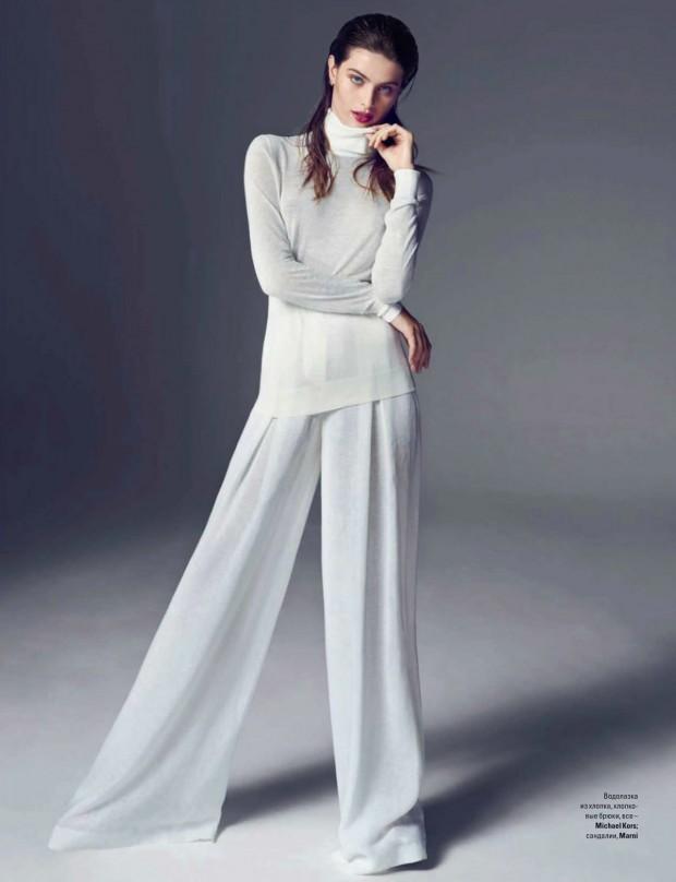 2014-2-Vogue Ukraine-9