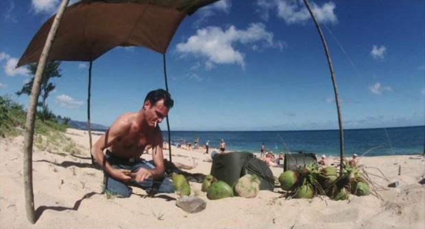 Coconuts 4