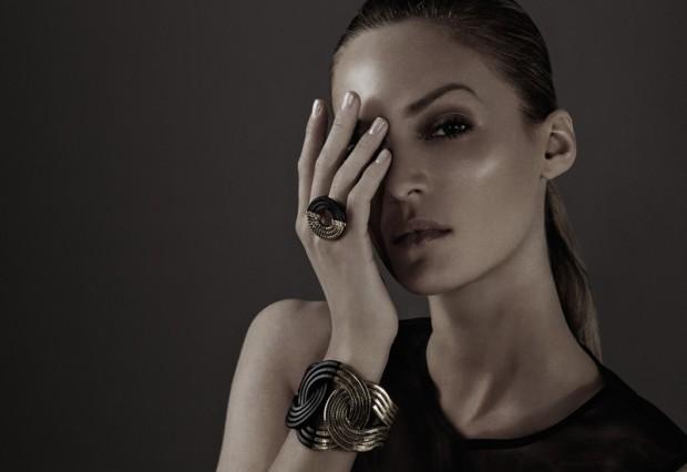 2014-4-Lara Bohinc-4