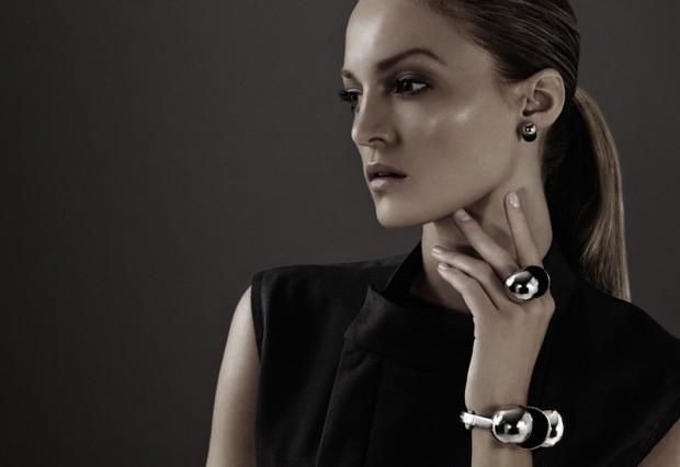 2014-4-Lara Bohinc-5