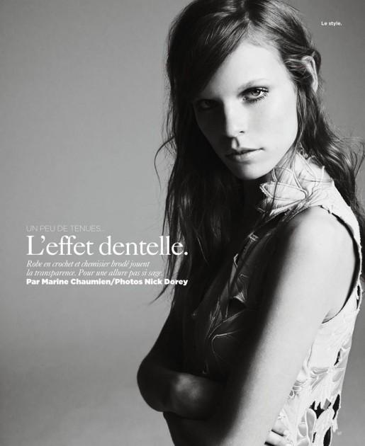 2014-4-M le Monde-1