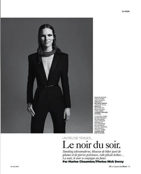 2014-5-M le Monde-2