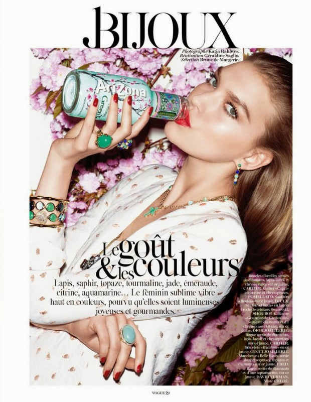 2014-6-Vogue Paris-1