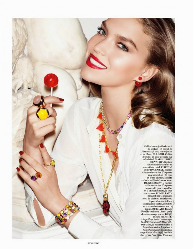 2014-6-Vogue Paris-3