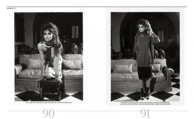 2014-8-Ladies Magazine-3