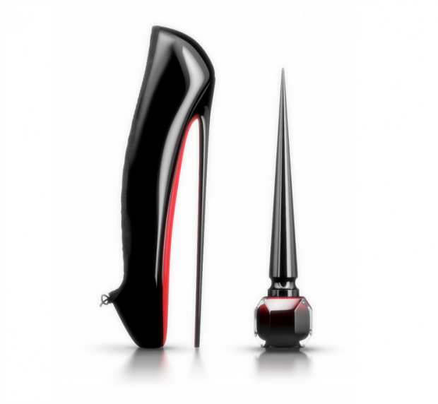 Christian-Louboutin-Rouge-Louboutin-Nail-Polish-Collection