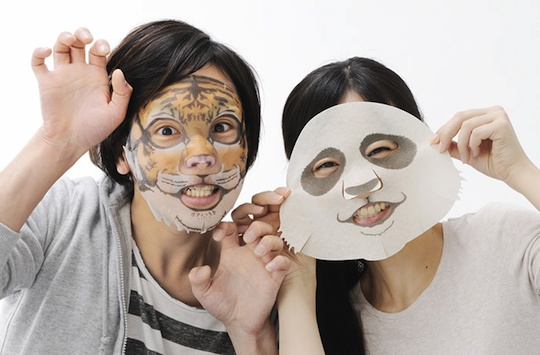 animal-face-pack-beauty-mask-2
