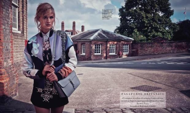 2014-11-Harpers Bazaar Spain-2