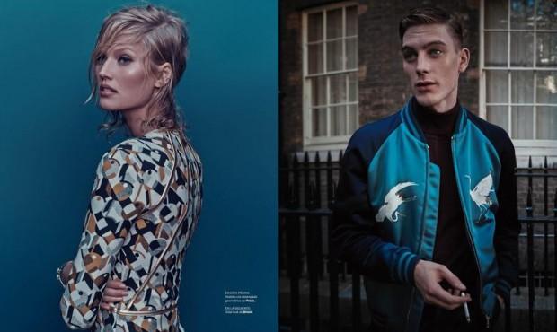 2014-11-Harpers Bazaar Spain-5