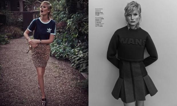 2014-11-Harpers Bazaar Spain-7