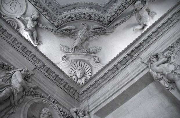 paris-musee-picasso-hotel-sale-interior-2-printed2