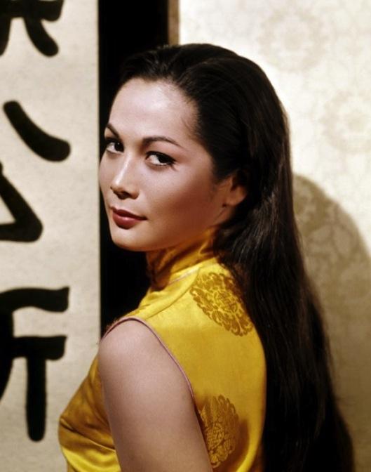 Nancy-Kwan