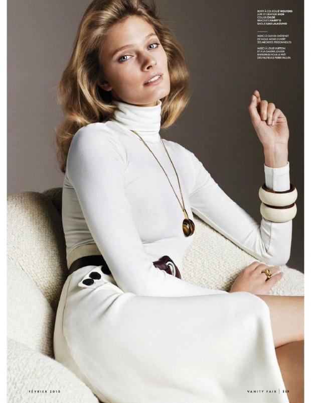 2015-2-Vanity Fair France-5