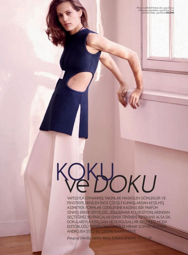 2015-4-Vogue Turkey-1