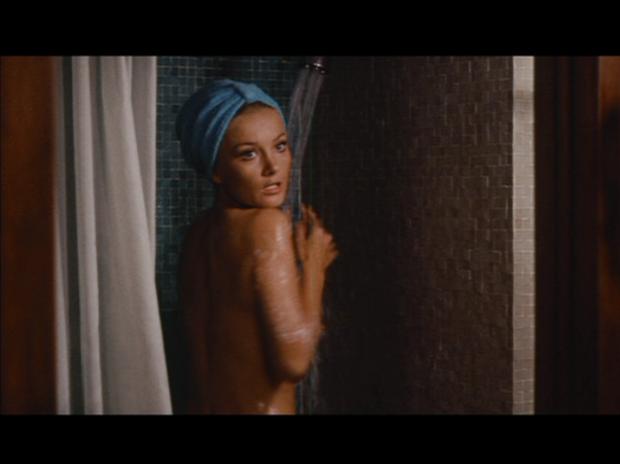 Stoney 1969 – Barbara Bouchet (5)