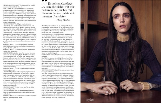 2015-11-Interview Germany-7