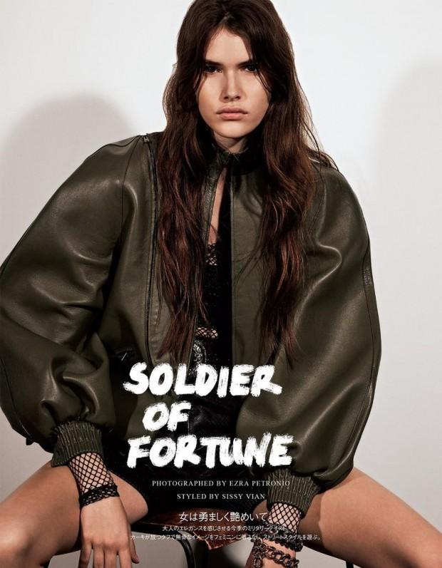 2016-3-Vogue Japan-1