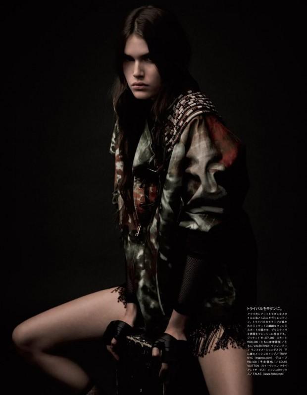 2016-3-Vogue Japan-7