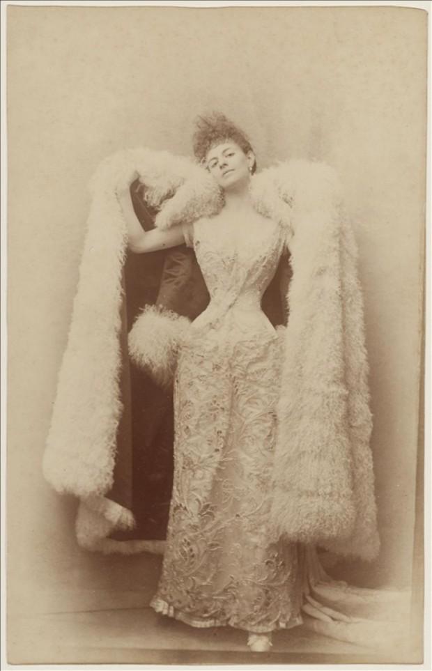 Countess Greffulhe