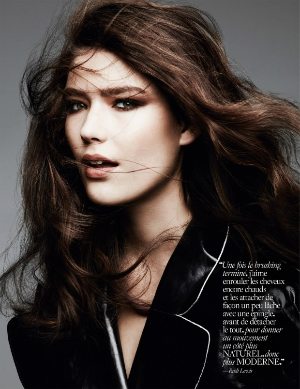 2016-4-Vogue Paris-4