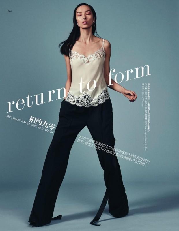 2016-6-Vogue China-1