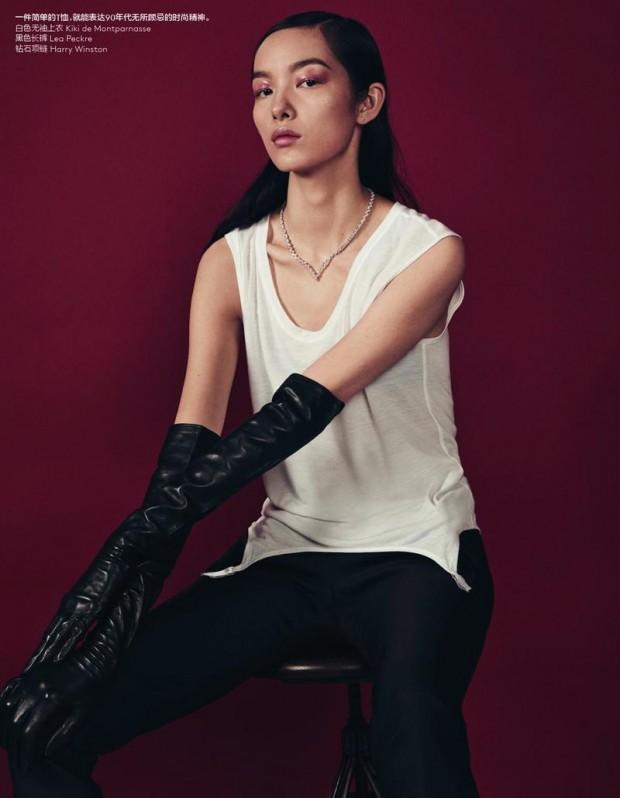 2016-6-Vogue China-10