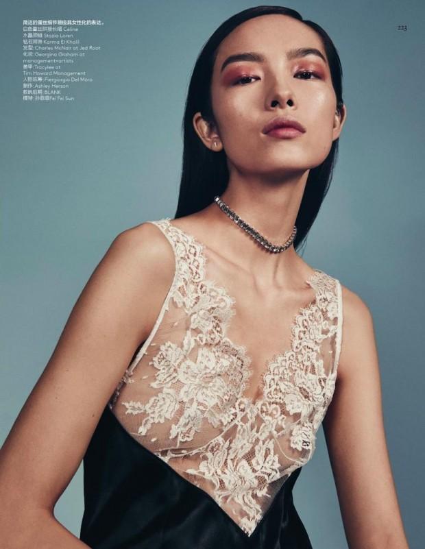 2016-6-Vogue China-2