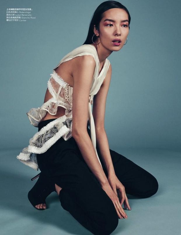2016-6-Vogue China-3