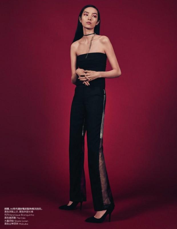 2016-6-Vogue China-4