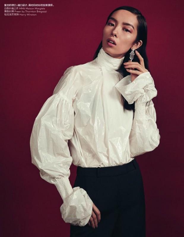 2016-6-Vogue China-6