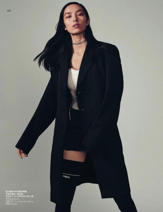 2016-6-Vogue China-7