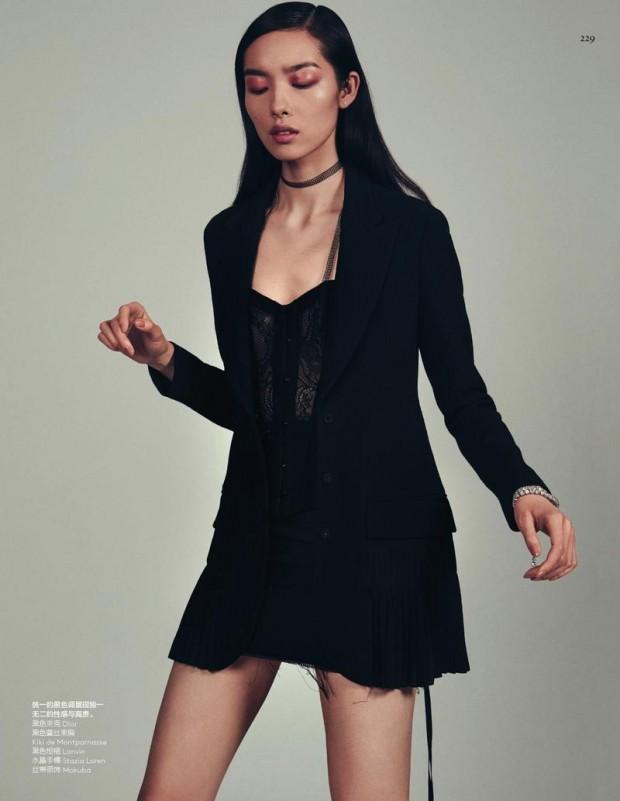 2016-6-Vogue China-8