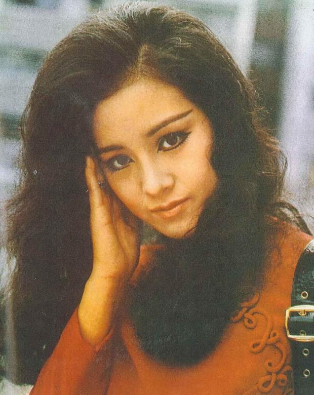 Lily Ho Li-Li