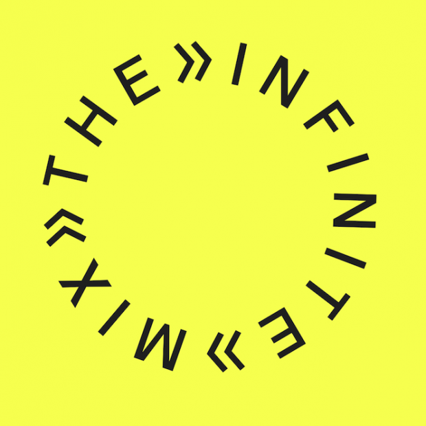 The-Infinite-Mix