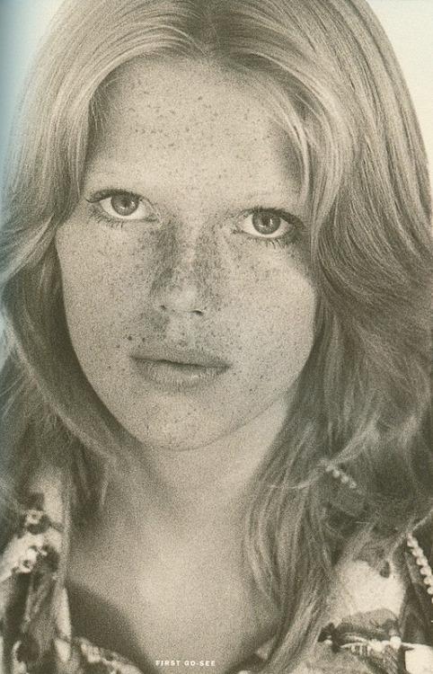 Patti Hansen 2