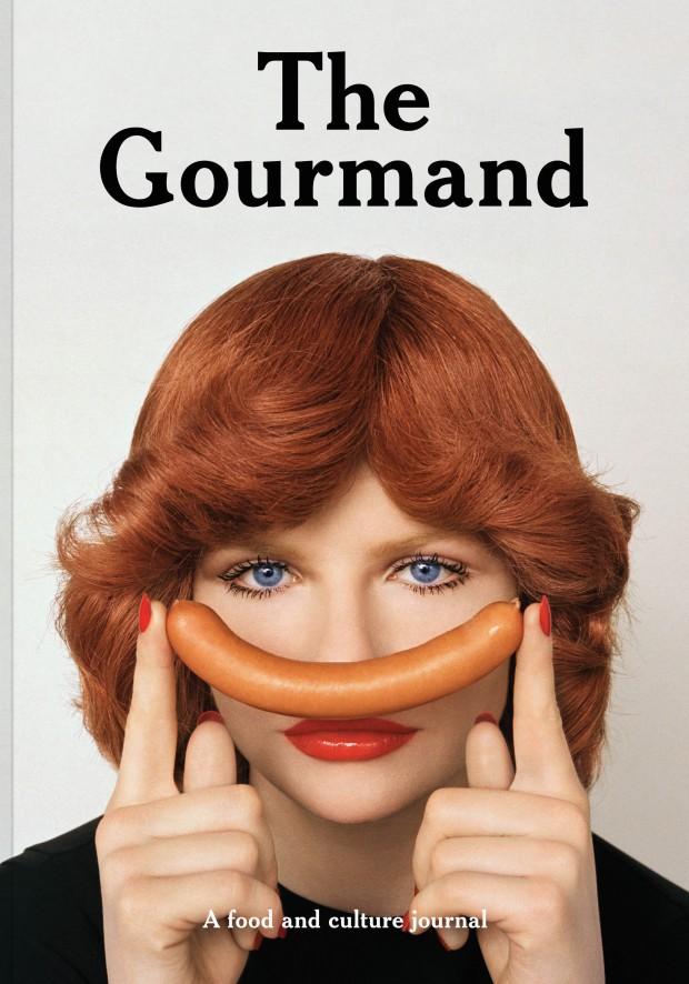 2016-9-the-gourmand-1