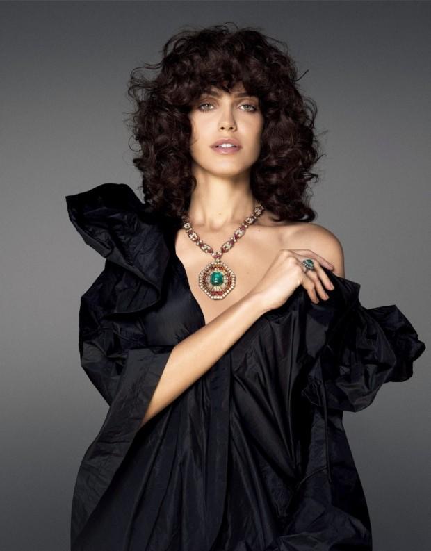 2017-1-Vogue Japan-1