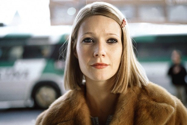gwyneth-paltrow-royal-tenenbaums