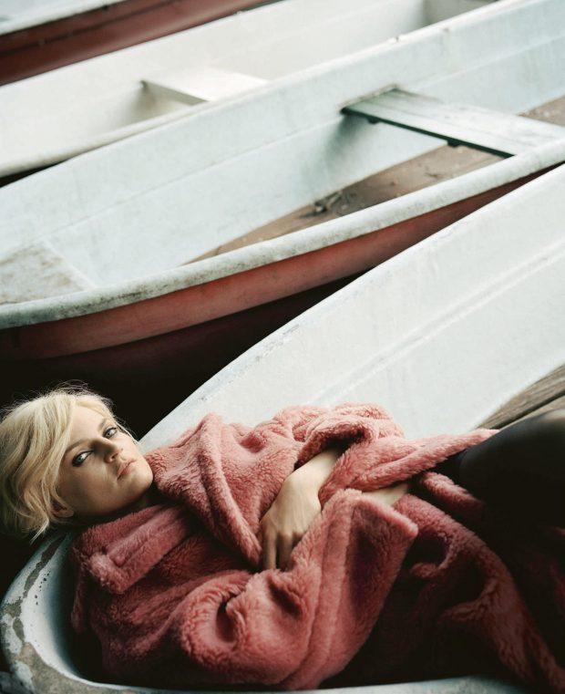 Porter-FauxFur-YelenaYemchuk_02