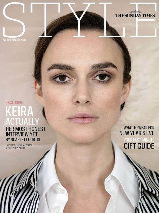 Keira-Knightley-covers-The-Sunday-Times-Style-December-23rd-2018-by-Jackie-Nickerson-1
